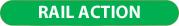 Rail Action